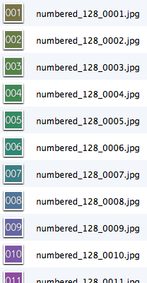 reel-image-stack