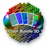 ColorBundle3D_Large_OnBlack_0000