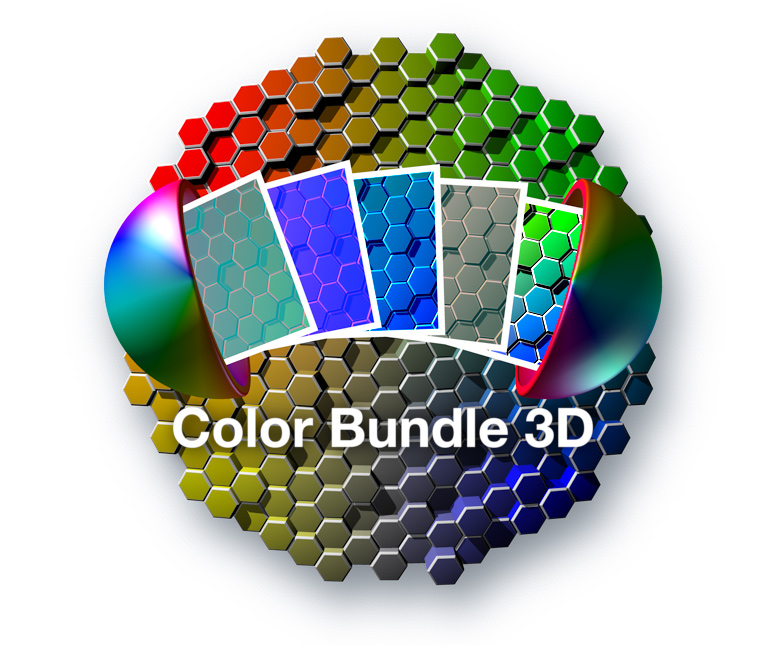 ColorBundle3D_Large_OnWhite_0000